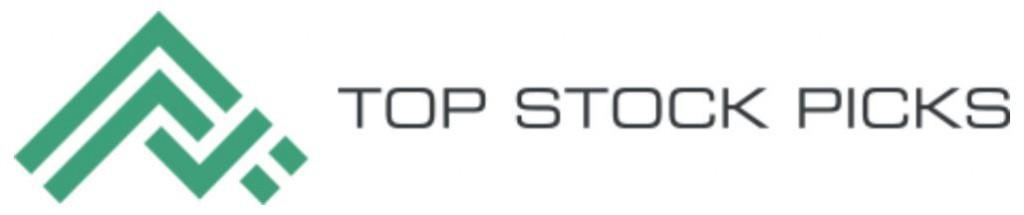 Top Stock Picks New Logo