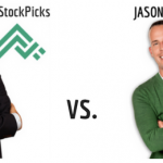 top-stock-picks-vs-jason-bond-picks