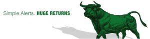 K Capital Advisors Logo