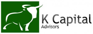 K Capital Advisors Review Logo