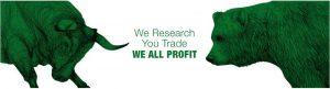 K Capital Advisors Trading