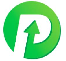Penny Pro Logo