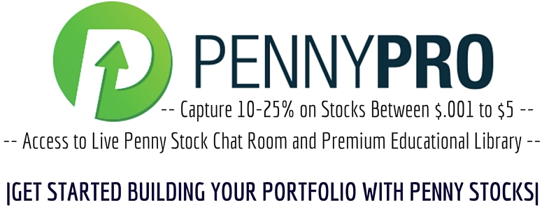 Penny Pro Review Get Started