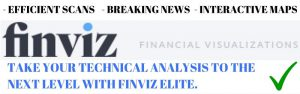 What-is-Finviz-Review