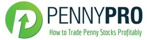 What-is-Penny-Pro-Logo