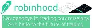 Robinhood-0-Commissions