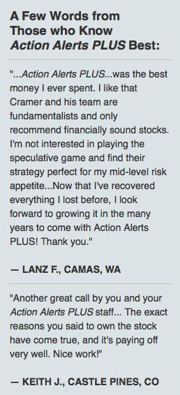 Action-Alerts-Plus-Testimonials