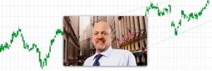 Jim Cramer Action Alerts Plus