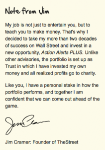 Note-From-Jim-Cramer