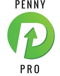 Penny Pro