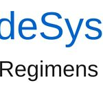 SwingTradeSystems.com