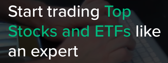 Top Stock Picks Trading
