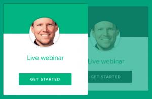 Steve LeBlanc Live Webinar