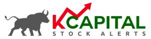 K-Capital-Stock-Alerts