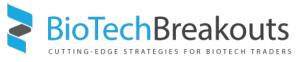 biotech-breakouts-logo