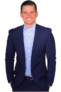 Kyle Dennis Millionaire Roadmap Success