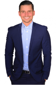 Kyle Dennis Millionaire Trader at BioTech Breakouts