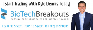 biotech-breakouts-review-with-kyle-dennis