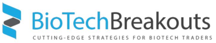 BioTech Breakouts Review