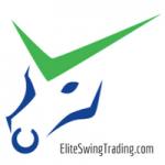 EliteSwingTrading.com