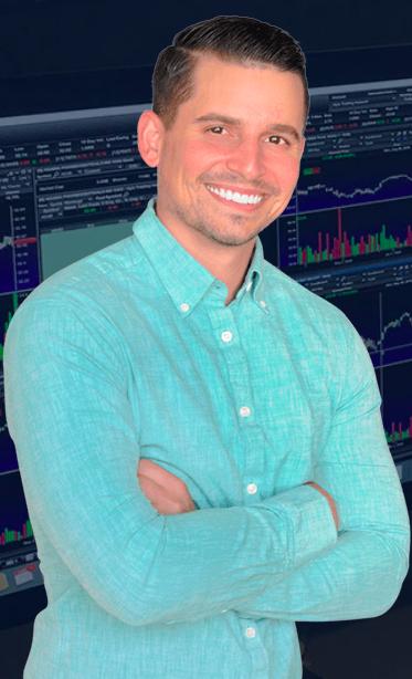 Kyle Dennis of Biotech Breakouts