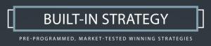 StocksToTrade Built-In Strategy