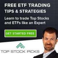 Top Stock Picks With Jeff Bishop