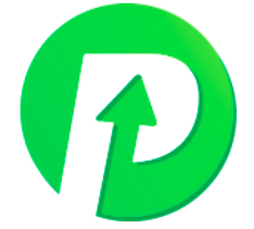 Penny-Pro-Logo