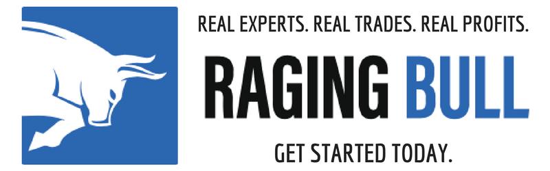 RagingBull.com-Review-What-is-RagingBull.com