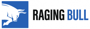 What is Raging Bull