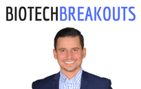 Biotech Investor With Kyle Dennis