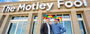 Motley Fool Review - What is The Motley Fool?