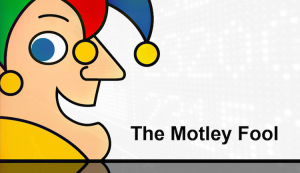 What-is-The-Motley-Fool-Motley-Fool-Review