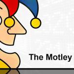 What is The Motley Fool - Motley Fool Review