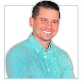 Kyle Dennis Millionaire Trader