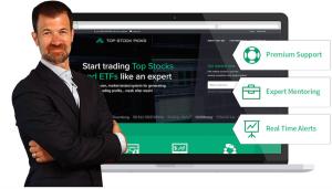 Top Stock Picks Review