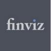 Finviz Elite Review