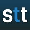 StocksToTrade Review