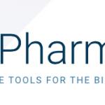 BioPharmCatalyst.com Review