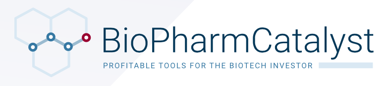 BioPharmCatalyst.com Review
