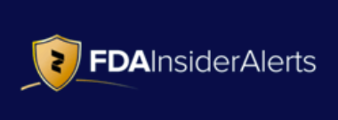 FDA Insider Alerts at Biotech Breakouts