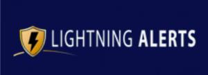 Lightning Alerts at Biotech Breakouts