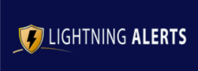 Lightning Alerts at Biotech Breakouts