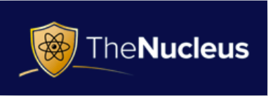 The Nucleus at Biotech Breakouts