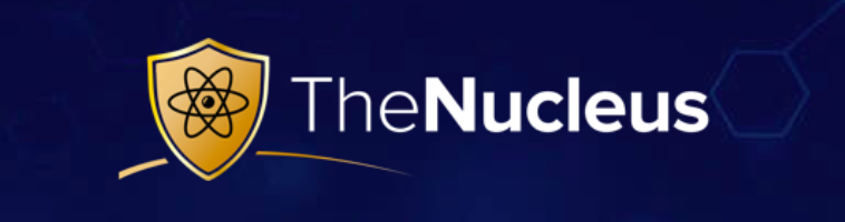 The Nucleus With Kyle Dennis