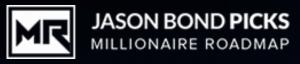 Jason Bond Picks Millionaire Roadmap
