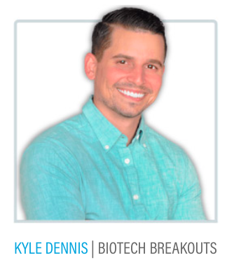 Kyle Dennis Biotech Breakouts Review