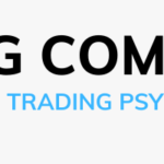 TRADING COMPOSURE REVIEW - WHAT IS TRADING COMPOSURE