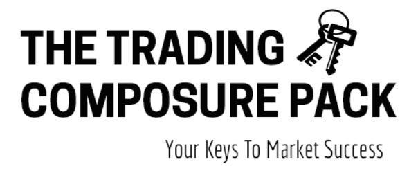 The Trading Composure Pack