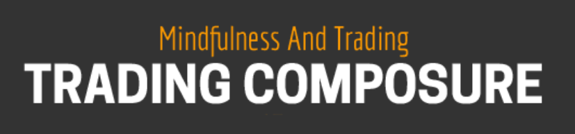 Trading Composure Review